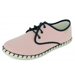 BLUCHER COWA SALMON